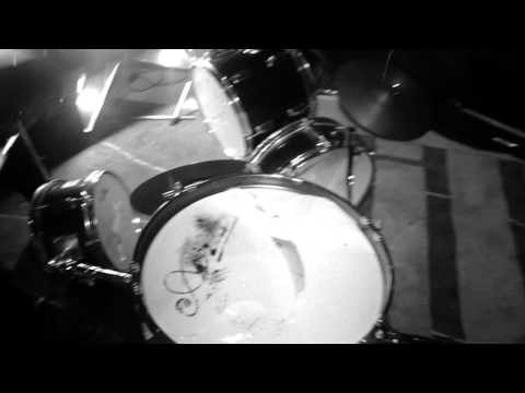Strongheaded Woman Official Video