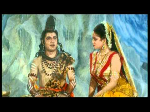 Haath Jod Kar Khadi Hai Gauraan [Full Song] Mere Bum Bhole