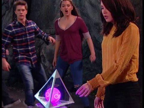 ☆ Lap Rats ☆ S04E18 - ''Bionic Island Ultimate Tailgate Challenge''