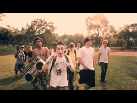 Mac Miller   Kool Aid & Frozen Pizza youtube original