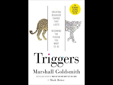 Triggers: Employee Engagement