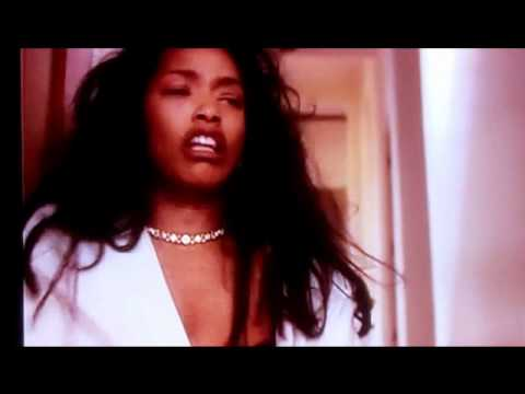 Waiting to Exhale - ( Bernadine's Rage)