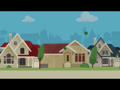 Safeguard your Home with ICICI Lombard Home Insurance