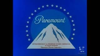 Paramount Television (1969)