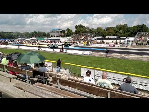 Download 2015 Meltdown Drags Southeast Gassers Grand