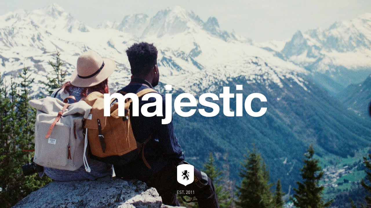 leisure-nobody-feat-goldlink-majestic-casual