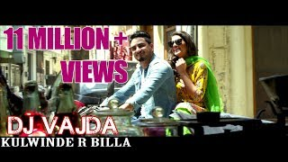 DJ VAJDA - OFFIZIELLES VIDEO - KULWINDER BILLA - MOVIEBOX