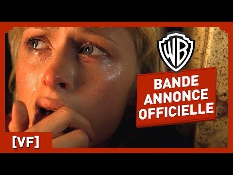 La Maison de Cire - Bande Annonce Officielle (VF) - Elisha Cuthbert / Paris Hilton poster