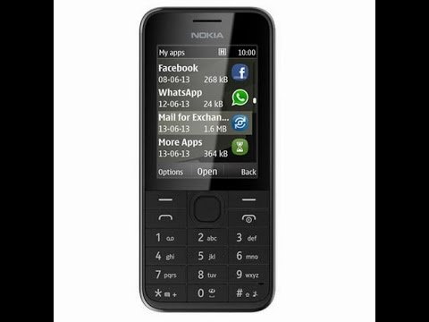 How to flash nokia 208 RM-948 without box