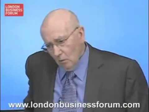 Estrategia de Marketing Philip Kotler de YouTube · Duración:  6 minutos 15 segundos  · Más de 1.000 vistas · cargado el 26.06.2013 · cargado por Escuela Europea de Negocios