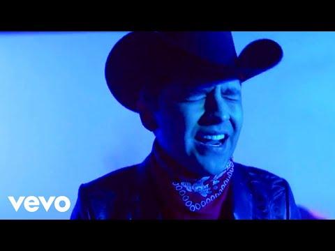 Christian Nodal - Perdóname (Video Oficial)