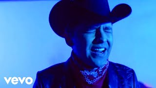 Christian Nodal - Perdóname (Video Oficial)