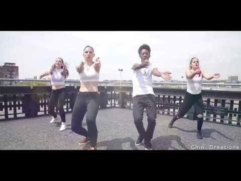 Popcaan - Ova Dweet Official music video ft CraigBlackEagle