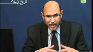 تاريخ الإسلام - الحلقة رقم 25