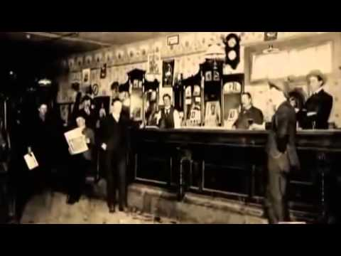 The Real Sin City of the Wild West (AMERICAN HISTORY DOCUMENTARY)