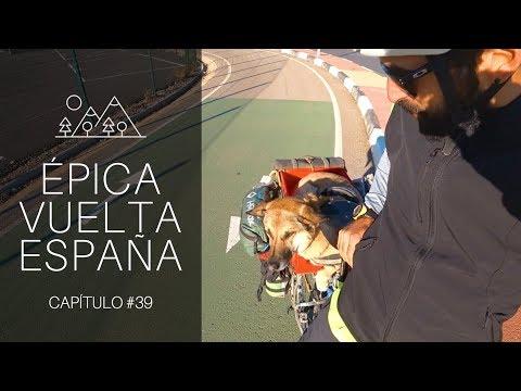MERECE LA PENA CUMPLIR UN SUEÑO | #EVE 39