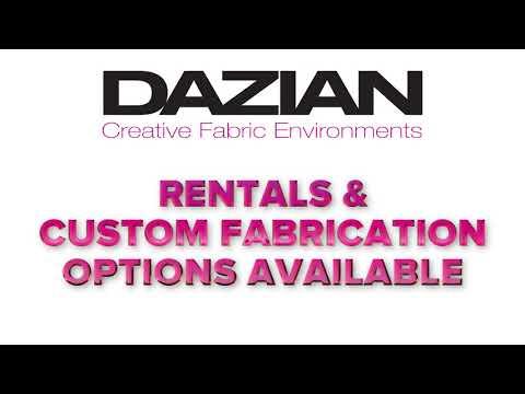 Baixar Dazian Fabrics - Download Dazian Fabrics   DL Músicas