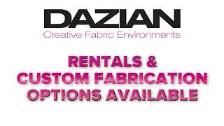 Download Dazian Videos - Dcyoutube