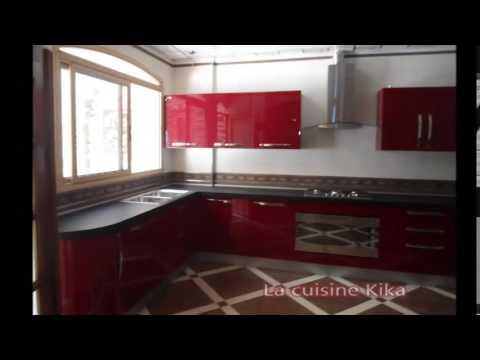 Les cuisines mont es chez ligna youtube for L cuisine le bouscat