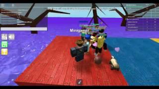 roblox epic mini games 1 #