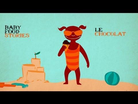 Chocolat : pourquoi ne faut-il pas en abuser ?