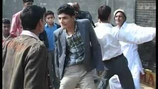 narender jaglan & jitu dhayal dance in marige.mp4