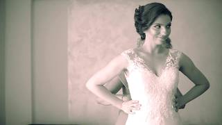 ANETA & KAMIL    videoclip ART FILM