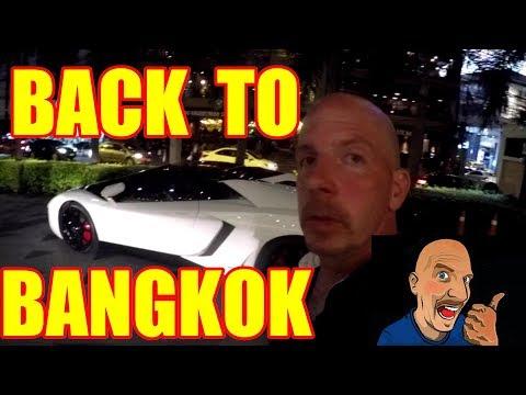 post-operation-bangkok-trip?-v285