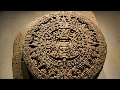 25 Unbelievable Facts About The Aztecs That Might Surprise You