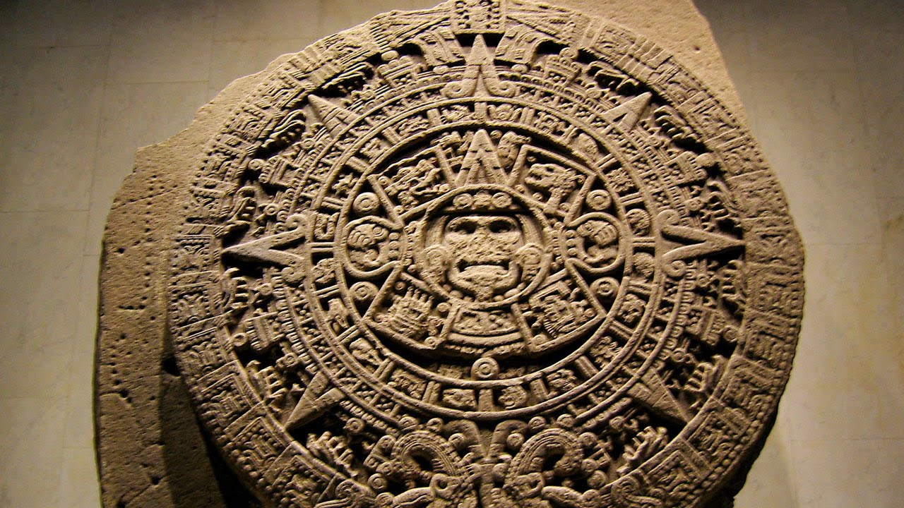 25 unbelievable facts about the aztecs that might surprise you youtube