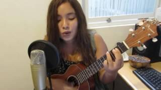 Tienes la magia, de Lil Silvio & El Vega (Daniela Prado)