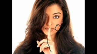 Kudian Shref (Aman Dhillon) Mp3 Song Download