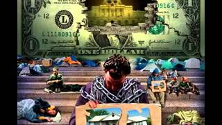 Dr Deagle Show 2012/11/12 - DR TIM BALL - THE GREEN FALSE AGENDA 21