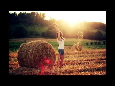 Country Mix 2014 Summer HD