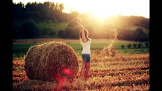 Country Mix 2014 Summer [HD]