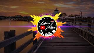 Download Lagu DJ Remix Cinta Mati mp3