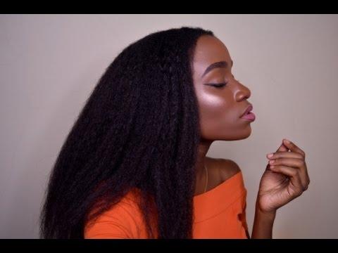 Instagram Baddie Makeup Tutorial   Dark Skin