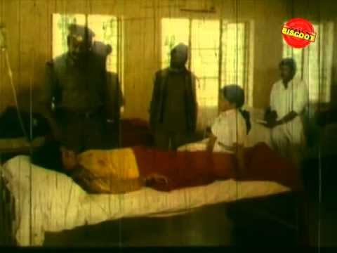 7 Nights 1996 Full Kannada Movie |Kannada HD Movies Full Online thumbnail