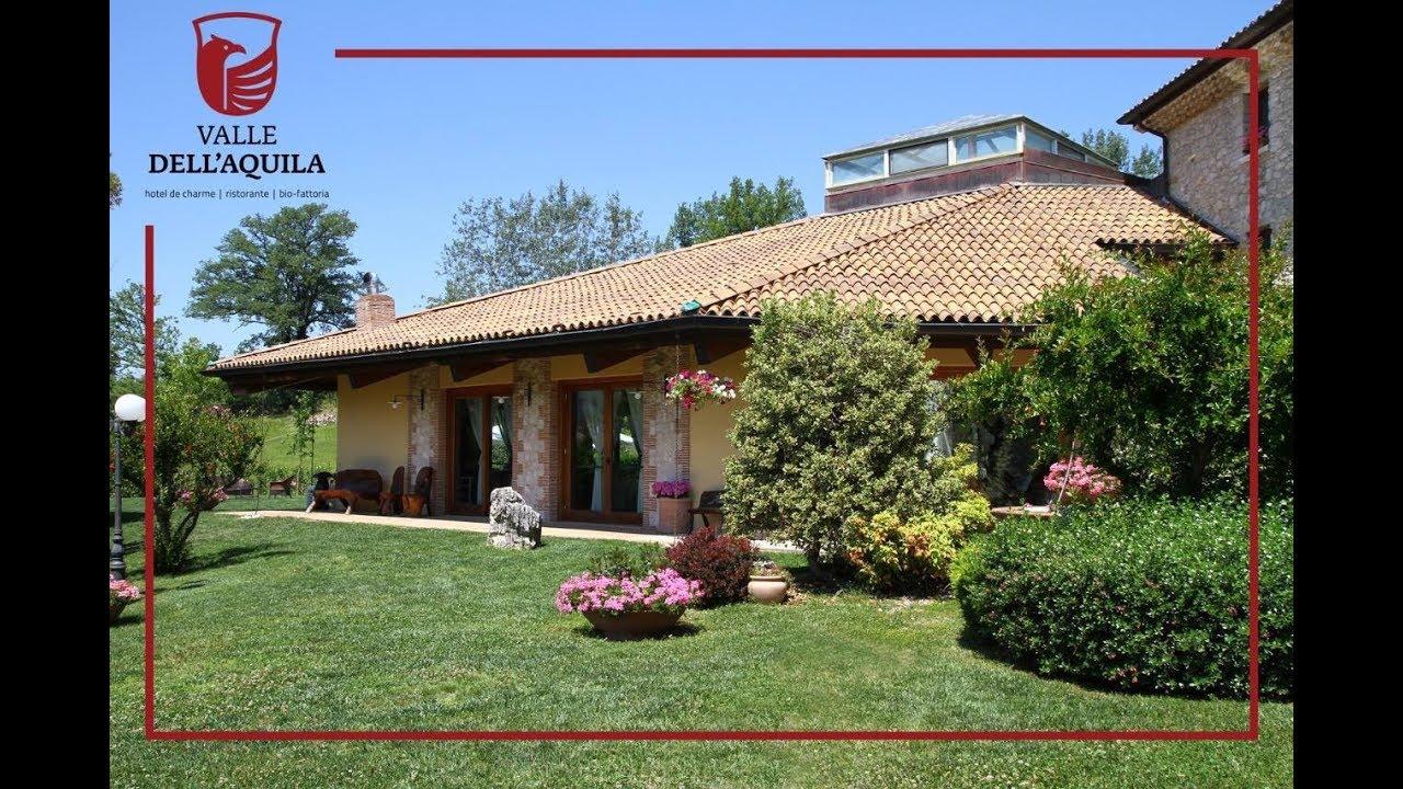 a8980cc85afb Sire Riceviment Valle Dell Aquila - Matrimoni ed Eventi - YouTube