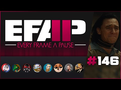 EFAP #146 -