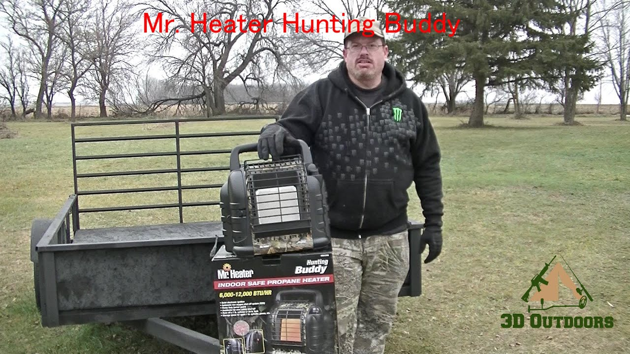 heater r you wisconsin year blind how quick the drives ladder last comments etc from picture do ground hunt standing deer enclosed a stand hunting blinds