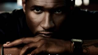 Usher - Twork It Out Legendado/Tradução