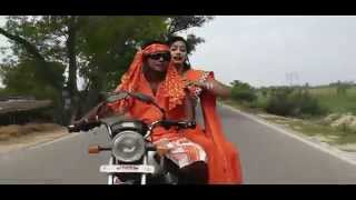 Kam Me Umar Me Chalawat Bata Gari||Bol Bom kawar Song Bhojpuri Kanwar Geet New