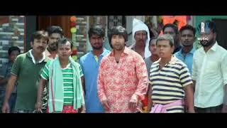Bhojpuri  gana Hum Ghut Ghut Ke Jiya Kaise Jahar Judai ke Piya Kaise