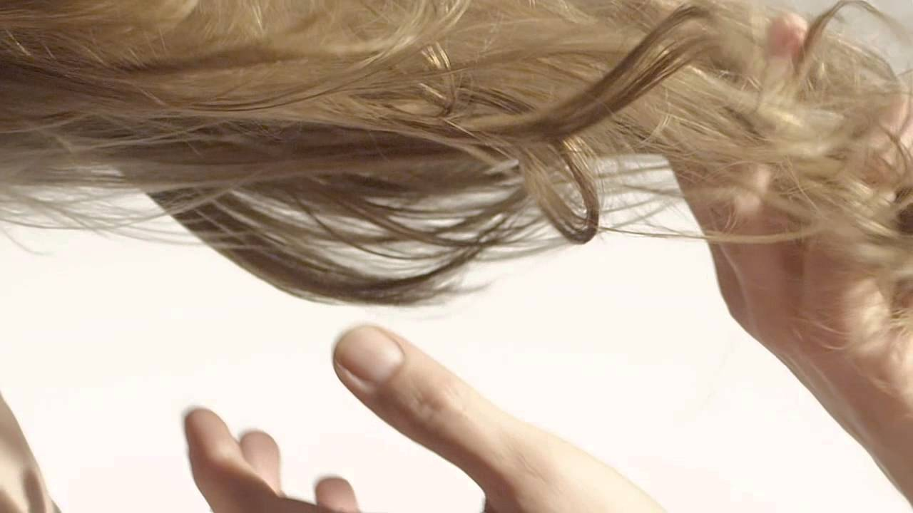 Image result for hand touching hair