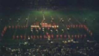 RI MATADORS 1978 DCA Finals part 2 of 2