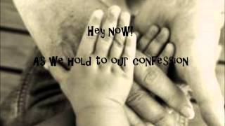 Solution - Hillsong United (With lyrics)