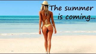 Mix #29 - The Summer 2015 Is Coming   [by Julius Rigotto]