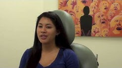 Patient Testimonial about the eMatrix Treatment at Mayoral Dermatology (Coral Gables, FL)