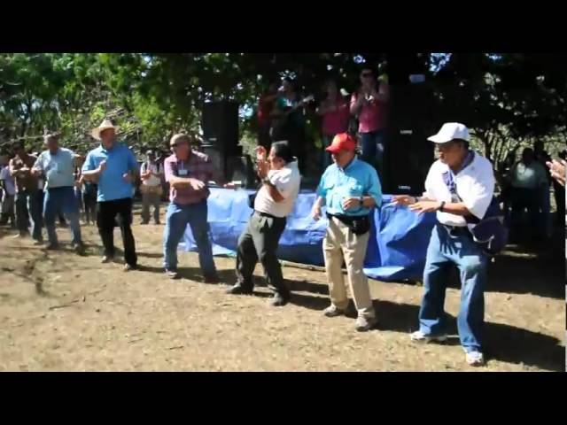 La Montana - Wayof the Cross Ministries Videos De Viajes
